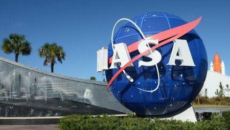 В НАСА озвучили дату запуска грузового корабля Dragon к МКС