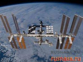 До 2021 года отдаленных космических миссий не будет