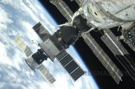 НАСА из-за технических проблем не смогла запустить с МКС два спутника