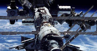 РАН и NASA договорились о совместных программах
