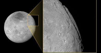 NASA-obnaruzhili-samiy-glubokiy