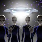 Uchenie-NASA-dokazali-chto-inop