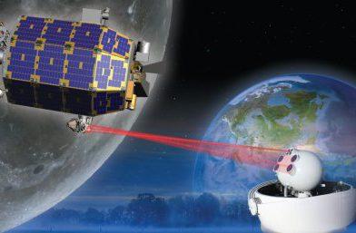 НАСА закончила годичный эксперимент по симуляции жизни на Марсе