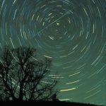 meteor-full