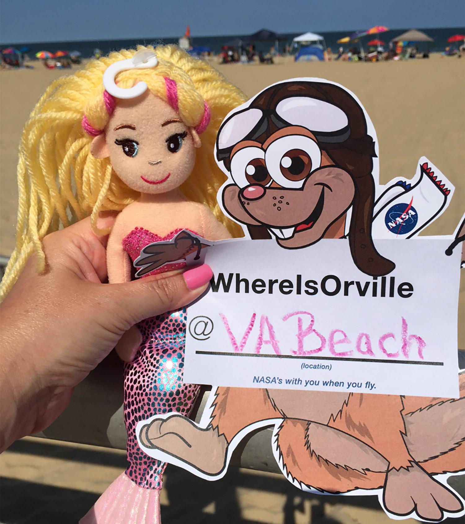 orville_va_beach2