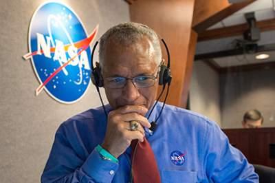 В NASA выступили против частных ракет