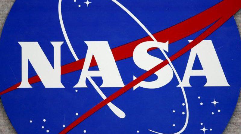 В NASA не смогли объяснить аномалию в стратосфере