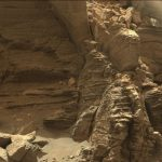 full-mars-curiosity-rover-msl-rock-layers-pia21044-br2-1473522273