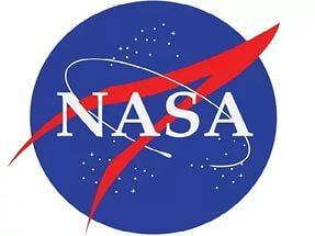 Новости науки: В NASA планируют развивать космическое фермерство