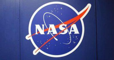 НАСА разрабатывает систему автоматической стыковки для сервисных космических кораблей
