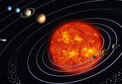 NASA запустит зонд для исследования Солнца в 2018 году