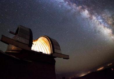 Мистические радиосигналы изкосмоса шокировали НАСА